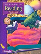 Best reading level 3.1 Reviews