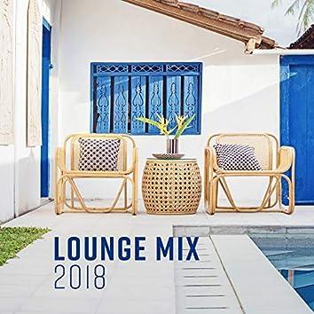 Lounge Mix 2018