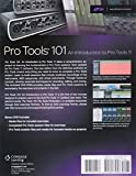 Immagine 2 pro tools 101 an introduction