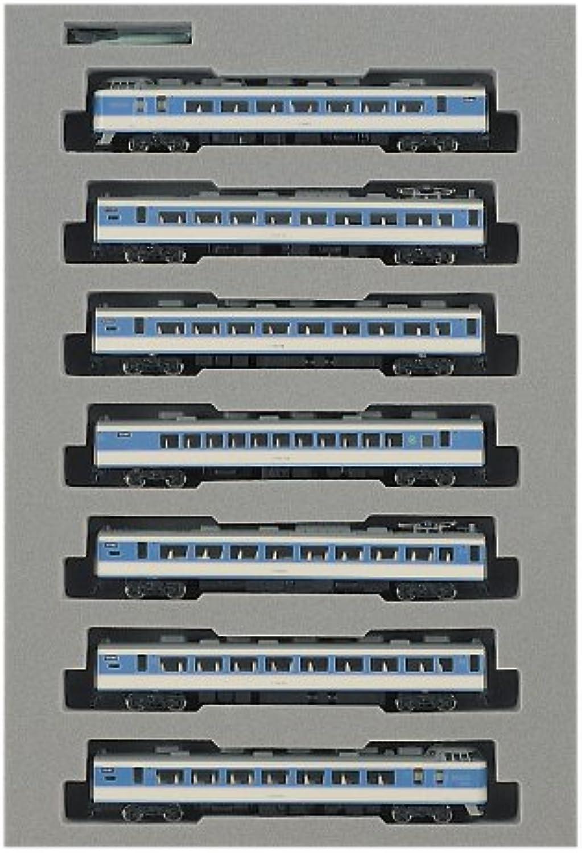 Kato 10-426 189 Series Azusa 7 Car Emu B0003JV0KW Sonderpreis  | Beliebte Empfehlung