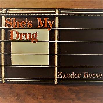 She's My Drug