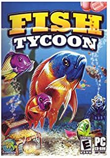 Best fish games tycoon Reviews