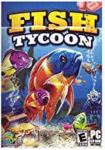 Fish Tycoon - PC