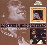 Songtexte von Mike Bloomfield - Analine / Michael Bloomfield