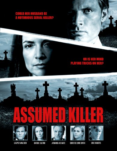 Assumed Killer [USA] [DVD]