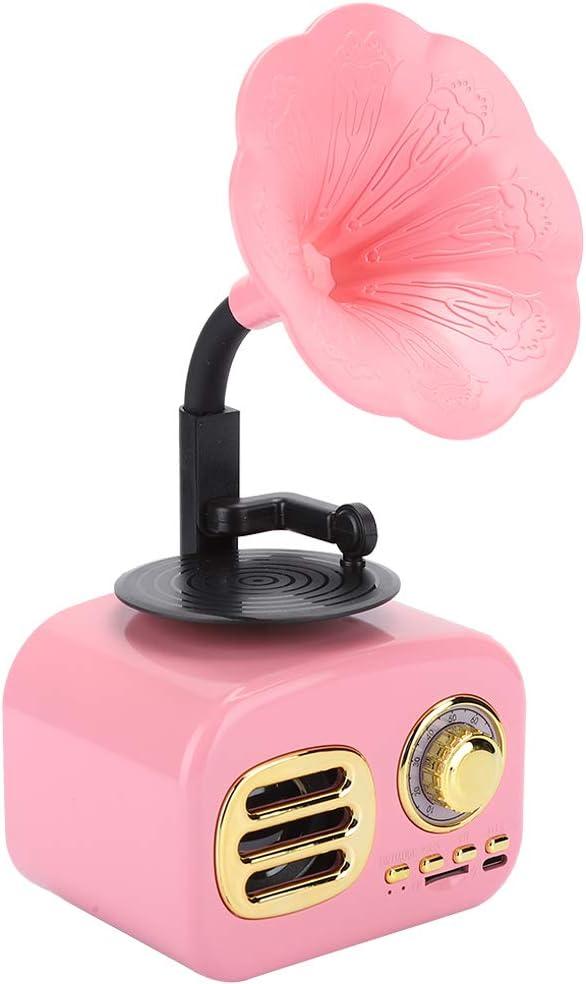 ROMACK Alternative dealer Speaker Finally resale start Desktop Wide Com of Compatibility Variety