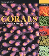 Best corals: a quick reference guide Reviews