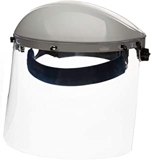 face shield visor home depot