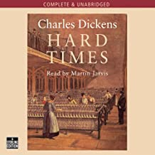 Best hard time dickens Reviews