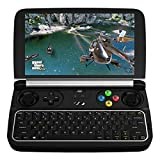 GPD Win 2 [Latest HW Update], 6' Touch Screen Mini Handheld Video...