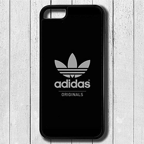 XNVKUE - Carcasa para iPhone Samsung Galaxy UBP60F