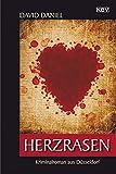 Herzrasen (Alexander Herz)
