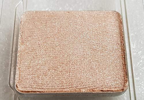 AVEDA Petal Essence Single Eye Colors Lidschatten, Opal 939, 1er Pack(1 x 1.5 g)