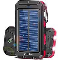 Errbbic 20000mAh Portable Power Bank