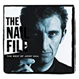 The Nail File: The Best of Jimmy Nail von Jimmy Nail