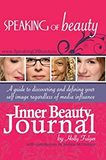 Best inner beauty images Reviews