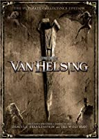 Van Helsing (The Ultimate Collectors Edition)