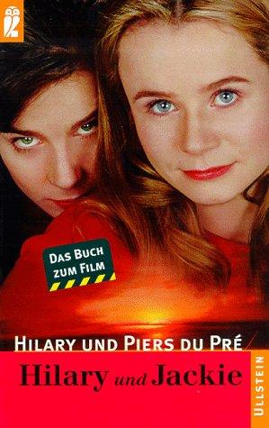 Preisvergleich Produktbild Hilary und Jackie