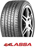 Lassa Driveways Sport XL - 245/40R19 98Y -...