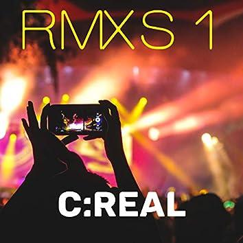 Rmxs 1