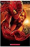 Spiderman 2 (Scholastic Elt Readers)