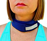 Best Cooling Neck Wraps - > Cool - Premium Ice Neck Wrap. Uses Review