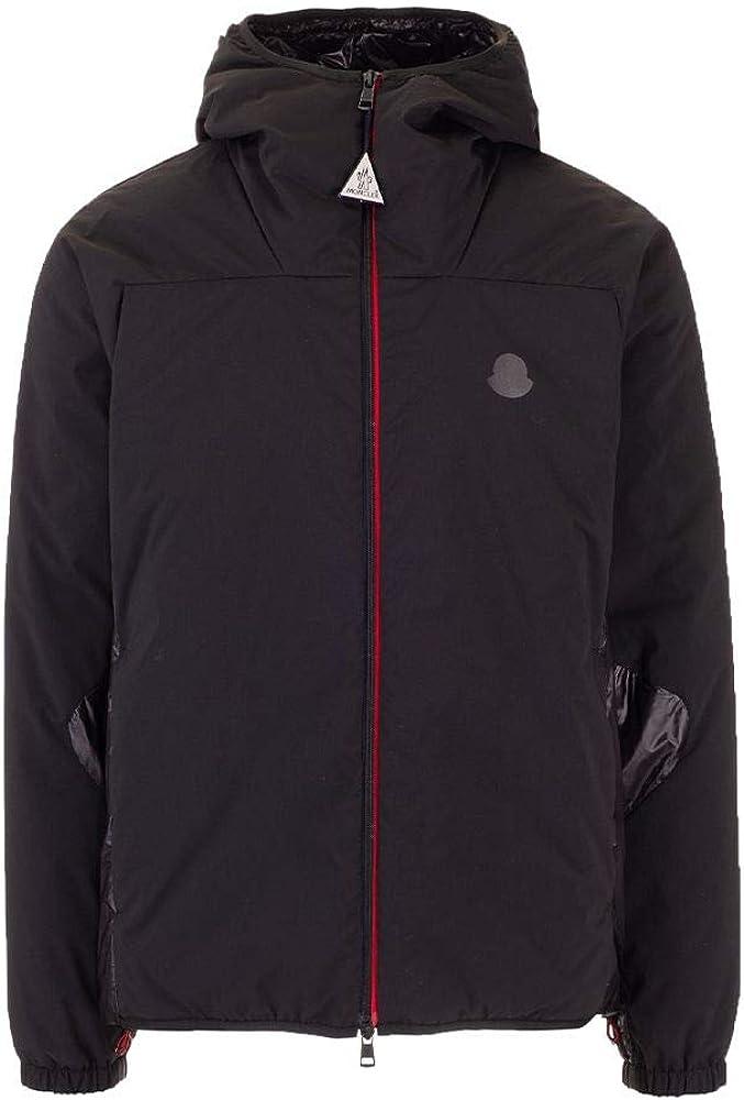 Moncler luxury fashion, giacca outerwear,giubbotto imbottito per uomo,imbottitura in piuma 1A53940M1137999