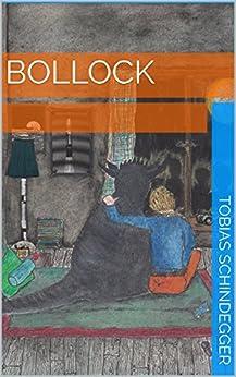 Bollock (German Edition) by [Tobias Schindegger, Katharina Obermaier]