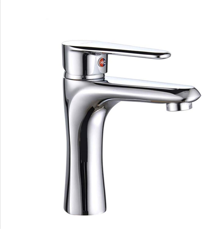 Wasserhahn Trinken Designer Archcopper Einlochmontage Waschbecken Wasserhahn Kalt Und Warm Wasserhahn