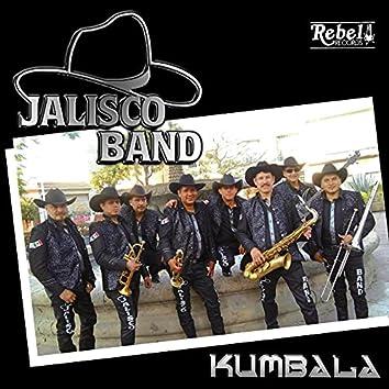Kumbala