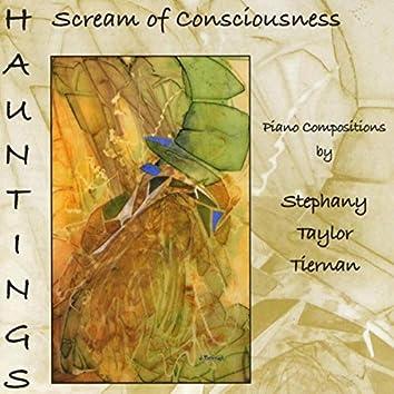 Scream of Consciousness