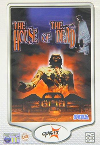 House of the Dead (PC) [Importación Inglesa]