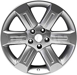 Dorman - OE Solutions 939-790 18 x 7.5 In. Painted Alloy Wheel