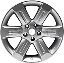 Dorman - OE Solutions 939-790 18 x 7.5 In. Painted Alloy Wheel