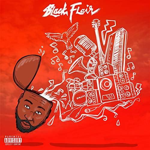 Black Flair