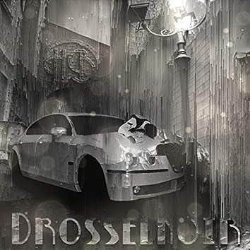 Drosselnoir (Deluxe Edition)