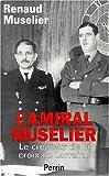 L'Amiral Muselier