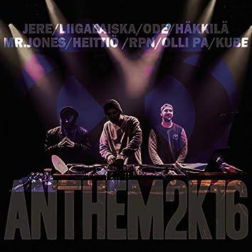 Anthem2k16