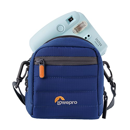 Lowepro Tahoe CS 80 Kamera Tasche blau