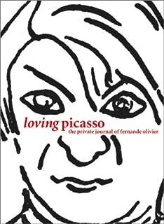 Best fernande olivier paintings Reviews