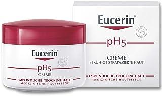 Mejor Eucerin Ph5 Cream de 2021 - Mejor valorados y revisados