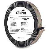 Zalava Magnetband selbstklebend