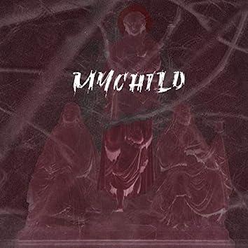 Mychild
