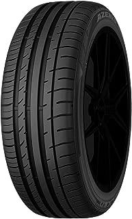 Falken Azenis FK510 All- Season Radial Tire-255/35ZR19 96Y XL-ply