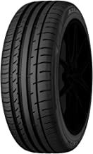 Falken Azenis FK510 All Season Radial Tire-235/40ZR18 95Y XL-ply