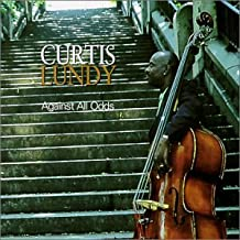 curtis lundy