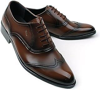 (グッドセンスシューズ)GOODSENSESHOES ビジネスシューズ business shoes big size 30.5cm 大きいサイズ GSS22-M03
