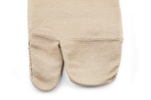 Lindner socks Chaussettes pour hallux valgus