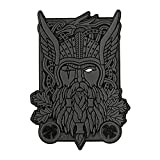 Tactical Patches - Best Reviews Guide