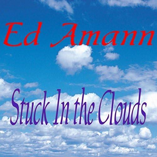 Ed Amann